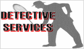 Bristol Private investigators Services